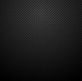 foto of grids  - Carbon fiber background texture - JPG