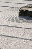 Sand Sclupture