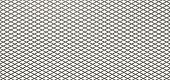 Diamond Mesh Texture