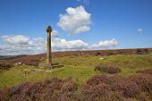 North York Moors Monument