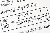 Tentar resolver uma questão complicada matemática