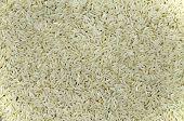 Rice, Detail