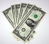 Fan von cash