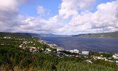 Corner Brook Newfoundland