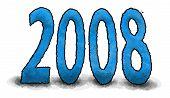 2008 Blue