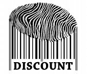 On Barcode