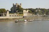 Rochester Castle