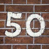 Nr. 50