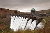 Craig Gogh Dam
