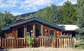 Mountain Home 3