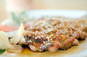 Japanese Style  Cuisine