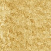 Seamless paper texture
