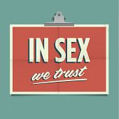 In-sex-we-trust.eps