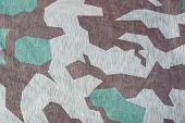 German Camouflage Ww2 Period