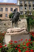 Saint Georgy