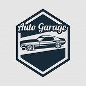 Car Logo, Car Icon, Car Icon Vector, Car Icon Object, Car Icon Image, Car Icon Picture, Car Icon Gra poster