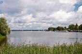 Schwerin, Deutschland