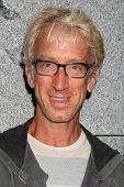 LOS ANGELES - SEP 15:  Andy Dick at the