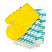 11_kitchen Towel And Potholder.jpg