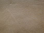 Brown Nonwoven Fabric