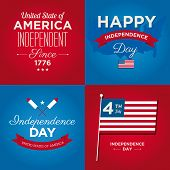 Happy-independência-dia-cards.eps