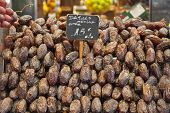 Dry Date Fruits To Sell
