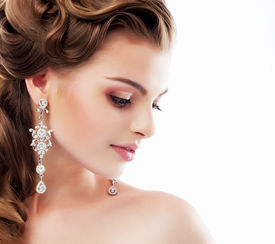 picture of posh  - Pure Beauty - JPG