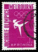 Women Sports Gymnastics