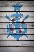 Sailor Symbol