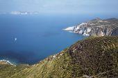 Mediterranean Resort Island