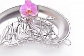 Surgical Instruments Orchid