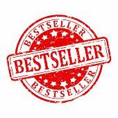 Damaged Seal - Bestseller