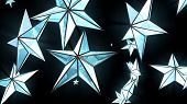 Crystal Stars