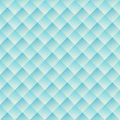 Blue texture background. Paper seamless pattern. Vector