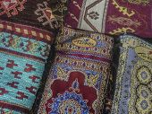 Turkish Decorative Products