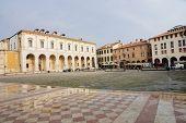 Duomo, Padua