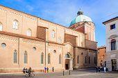 Duomo, Vicenza