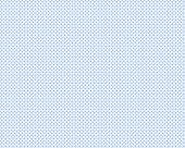 Pixel Seamless Subtle Background.