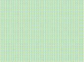 foto of pixel  - Pixel seamless subtle background - JPG