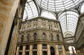 Naples Gallery