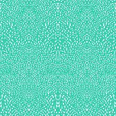 image of fish skin  - Animal pattern inspired by nature  - JPG