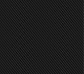 picture of striping  - Black seamless striped texture for background tileing - JPG