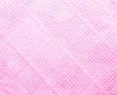 Pink Tissue Paper Napkin Texture