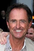 LOS ANGELES - MAY 6:  Fred Lynn at the