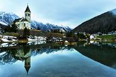 picture of suds  - Sud Tirol  - JPG