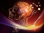 Spirit Of The Mind
