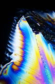 pic of psychodelic  - Micro Photo - JPG