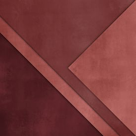 foto of marsala  - Layered paper background with soft texture in shades of red marsala - JPG