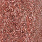 stock photo of granite  - Natural granite texture - JPG