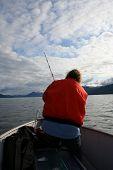 Fish_Alaska